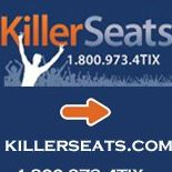 Killer Seats Discount Codes