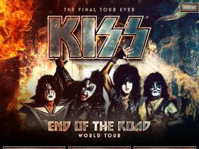 Kiss Army Warehouse Coupon Code