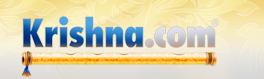 Krishna Store Coupon Code