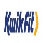 Kwik Fit Mot Offer Code