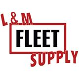 L&m Fleet Supply Coupon