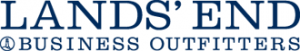 Lands End Business Outfitters Coupon Code