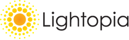 Lightopia Coupon