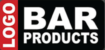 Logo Bar Products Coupon Code