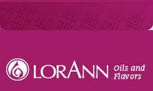 Lorann Coupons