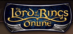Lotro Coupon Codes