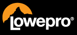 Lowepro Coupon