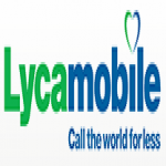 Lycamobile Offers