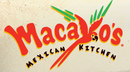 Macayo's Coupons
