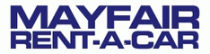 Mayfair Rent A Car Discount Code