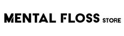 Mental Floss Promo Codes