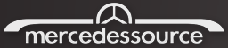 Mercedessource Coupon