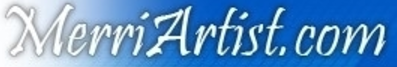 Merriartist Coupon Code
