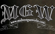 Midwest Gun Works Coupons