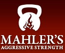 Mike Mahler Coupon Code