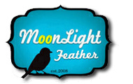 Moonlight Feathers Coupon