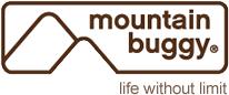 Mountain Buggy Nz Coupons