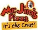 Mr Jim'S Coupons