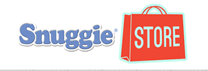 My Snuggie Store Coupons