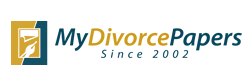 My Divorce Papers Coupon Code