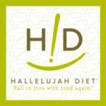 Hallelujah Acres Coupon Code