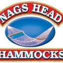 Nags Head Hammocks Coupon