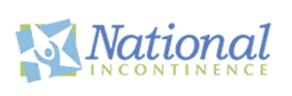 National Incontinence Coupon Code