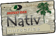 Nativ Nurseries Coupon
