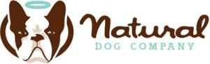 Natural Dog Company Coupon
