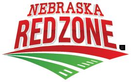 Nebraska Red Zone Coupons