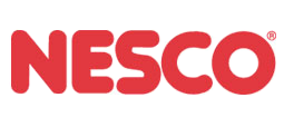 Nesco Promotional Codes