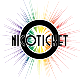 Nicoticket Coupon