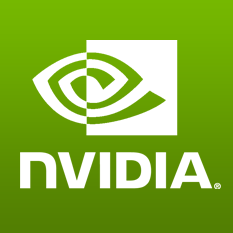 Nvidia Coupons