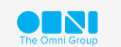 Omni Graffle Coupon
