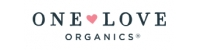 One Love Organics Coupons