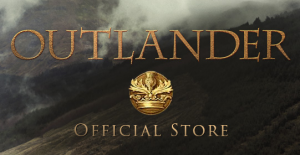 Outlander Store Coupon Code