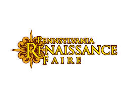 Pa Ren Faire Promotional Codes