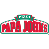 Papa Johns 50 Off Ps40