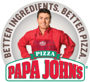 Papa Johns 50 Off Uk