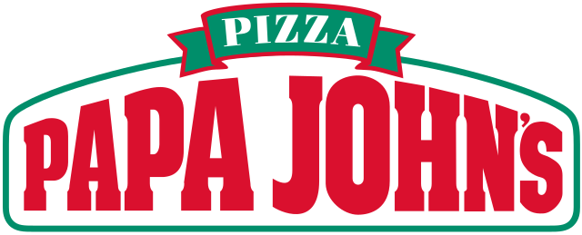 Papa Johns 50 Off Coupons