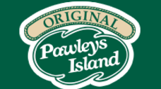Pawleys Island Hammock Coupon Code