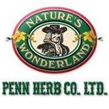 Pennherb.com Coupon Codes
