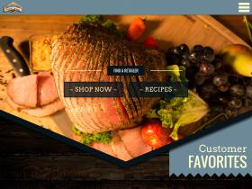 Petit Jean Meats Coupon Code