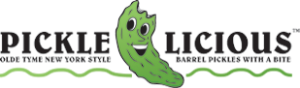 Picklelicious Coupon