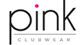 Pinkclubwear Coupons