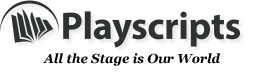 Playscripts Coupon Code