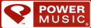 Power Music Coupons