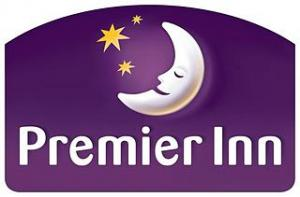 Premier Inns Discount Codes