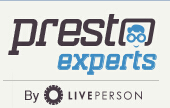 Prestoexperts Coupon