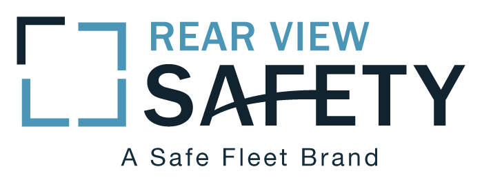 Rearviewsafety.com Coupon Code